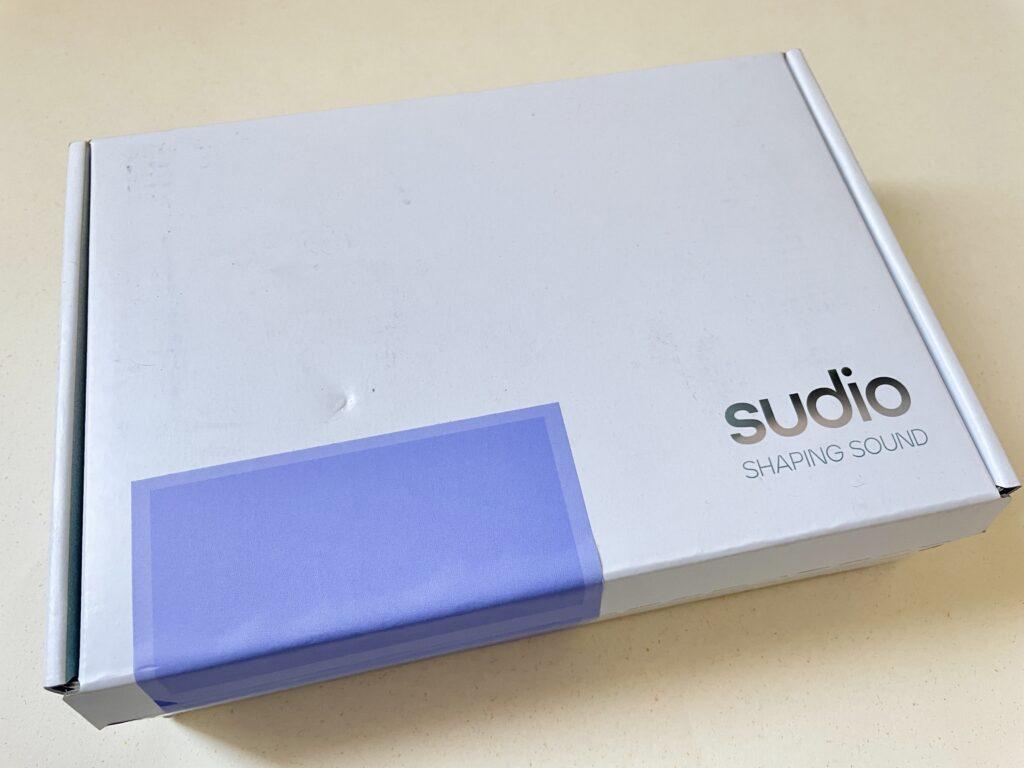 sudio NIO nio スーディオ ニオ 北欧 北欧イヤホン ワイヤレスイヤホン Bluetoothイヤホン カナル型 SAND サンド 重低音 インスタ airpods 比較 スペック 評価 レビュー 評判 Type-C