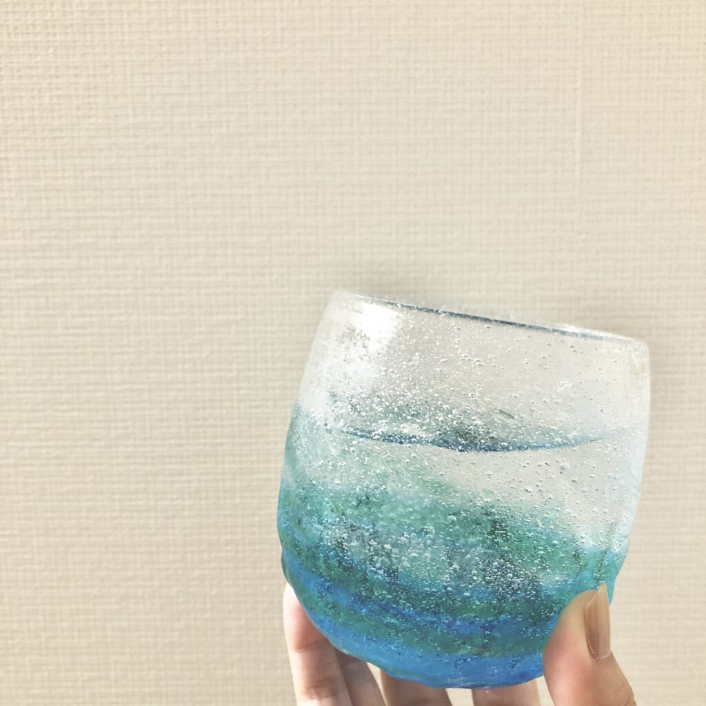 いいちこ iichiko NEO ネオ ハイボール ネオハイ 焼酎 割り方 飲み方 ソーダ割り 炭酸水割り